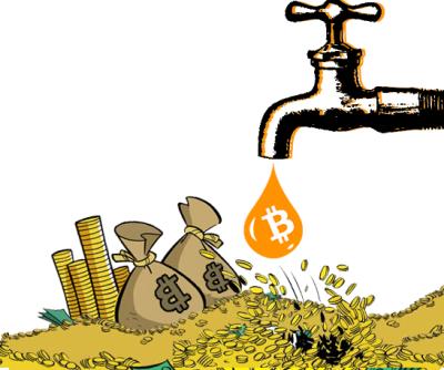 1 robinet btc lista minerilor bitcoin